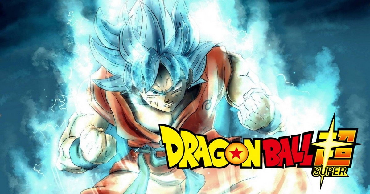 dragon z saison 1 01 vf