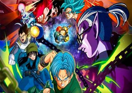 dragon ball z battle of gods vostfr torrent cpasbien